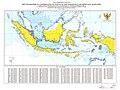 Indonesian archipelagic baselines.jpg