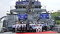 Induction of IN LCU L-56 in the Indian Navy (3).jpg