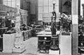 Industriutställningen 1866c.jpg