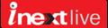 Inext logo.png