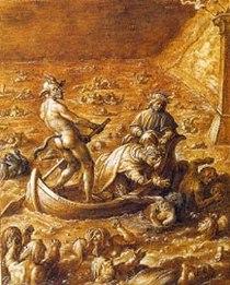 Inf. 08 iracondi e accidiosi by Giovanni Stradano (1587).jpg