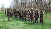 Infantrymen of Light Mixed Battalion.JPG