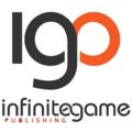 Infinite Game Publishing.png