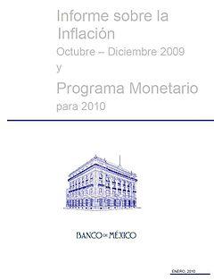 Banco De México Wikipedia La Enciclopedia Libre