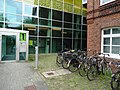 Infotafel - Gesundheitsamt, Horner Straße 60-70 (Lage).jpg