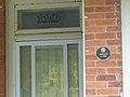 Inglewood door.JPG