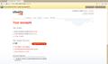 Inici Ubuntu One.png