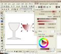 InkscapeGradientTool.png