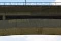 Innbrücke L16 EU NEIN.png