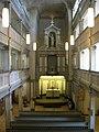 Innenansicht der Jakobskirche in Weimar.JPG