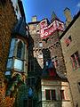 Innenhof Burg Eltz.jpg