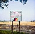 Innerdeutsche Grenze nahe Ratzeburg-0002.jpg