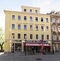 Innere Zittauer Straße 32, Löbau (2).jpg