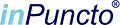Inpuncto Logo.jpg
