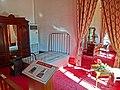 Inside of former Alt residence - panoramio (6).jpg