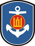 Insignia of the Lithuanian Naval Force.jpg
