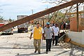 Inspecting Shelters after Hurricane Odile - Mexico (17055567305).jpg