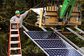 Installing solar panels (3049873254).jpg