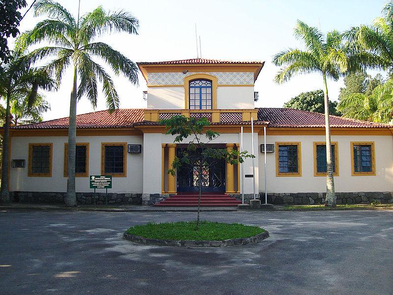 Ficheiro:Instituto de Florestas.jpg
