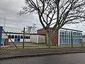 Intake Farm School, Armstrong Road, Ladybrook Lane, Mansfield (8).jpg