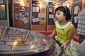 Interactive Science Exhibition - Belgharia 2011-09-09 5006.jpg