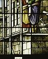 Interieur, glas in loodraam NR. 28 C, detail C 8 - Gouda - 20258879 - RCE.jpg