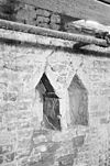 interieur, zuid koormuur - spijk - 20203222 - rce