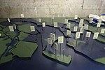 Interieur Watersnoodmuseum Ouwerkerk P1340440.jpg