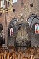 Interior of Église Saint-Georges de Sélestat 014.JPG