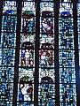 Interior of Église Saint-Nonna de Penmarc'h (06).jpg