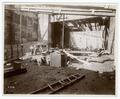 Interior work (NYPL b11524053-489565).tiff