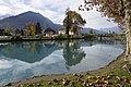 Interlaken - panoramio - Patrick Nouhailler's… (71).jpg