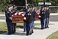 Interment at Arlington National Cemetery (fb864f9b-f11f-43b9-8635-0f4ec30691a5).jpg