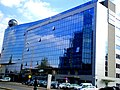 International Asset Bank - panoramio - zonemars.jpg