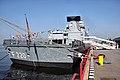 International Maritime Defence Show 2011 (375-22).jpg