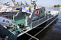 International Maritime Defence Show 2011 (375-41).jpg