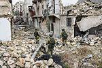 International Mine Action Center in Syria (Aleppo) 09.jpg