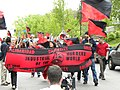 International Workers Day march in Minneapolis (4569267843).jpg