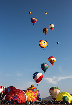 International hot air balloon festival in leon guanajuato mexico 2012.jpg