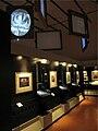 Interno museo fotografia alinari.JPG
