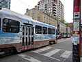 Intersection of Jarvis and King, 2015 05 05 (5) (17224222100).jpg