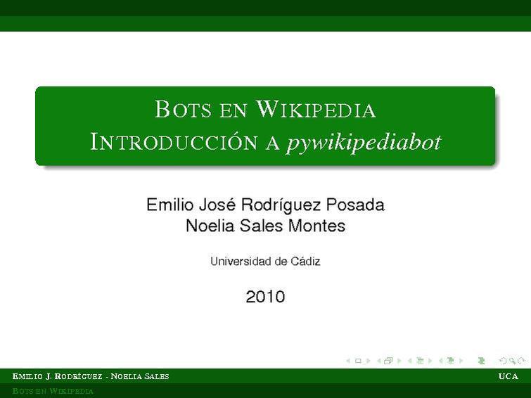 Archivo introducci n a wikipedia la for Introduccion a la gastronomia pdf