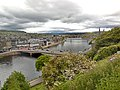 Inverness - panoramio (26).jpg