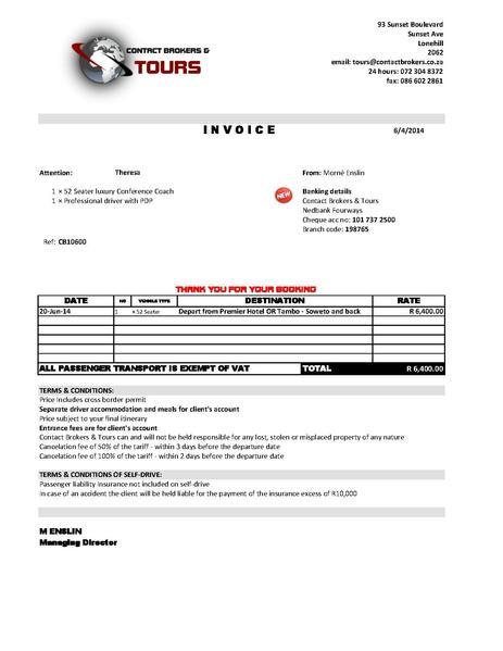 File:Invoice Bus Transport Quotation for WikiIndaba 2014.pdf