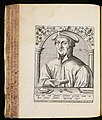 Ioannes Cochlaeus theologus.jpg