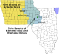 Iowa-gsusa-greater.png