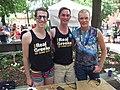 Iowa City Pride 2012 080.jpg