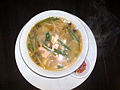 Ipoh Koay Teow Soup with Prawn and Chicken (Pappa Rich).jpg