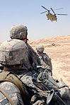 Iraqi Forces Lead Air Assault Operations DVIDS185393.jpg