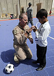Iraqi Kids Day DVIDS328079.jpg